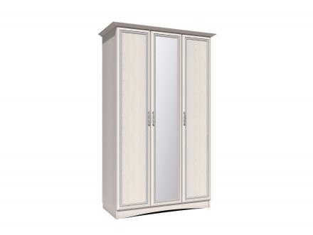 Шкаф комбинированный «Прованс Шери» - фото 1