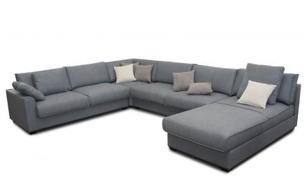 Угловой диван Мичиган 2 - фото 2