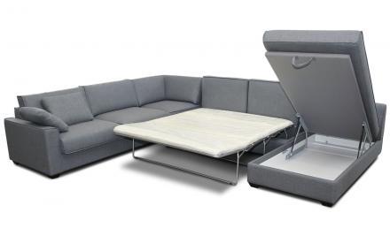 Угловой диван Мичиган 2 - фото 3