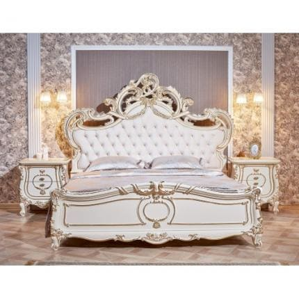 Cпальня Орнелла  ставрополь арида фото цена - фото 2