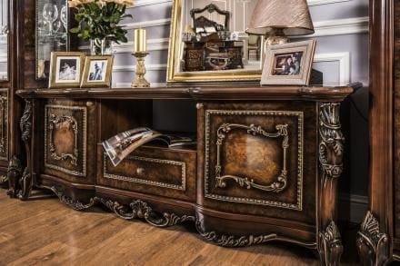Гостиная Джоконда эра мебель - фото 2