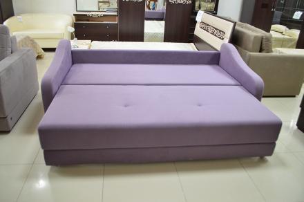 Диван-кровать Иден - фото 2