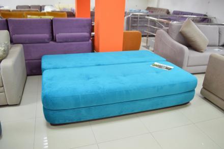 Диван-кровать Арно - фото 2