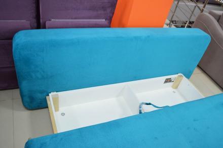 Диван-кровать Арно - фото 3
