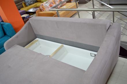 Диван-кровать Иден пуше - фото 3