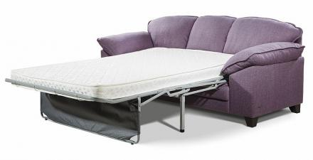 Диван-кровать «Дьюкс» пуше - фото 3