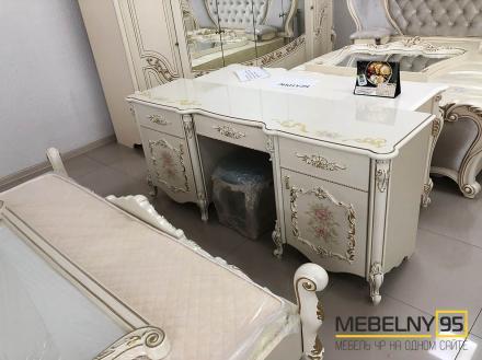 Спальня Венеция ставрополь 21 век - фото 3