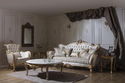 диван мебель Soho турция - фото 1