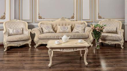 мягкая мебель диван Мона Лиза ставрополь эра мебель - фото 1