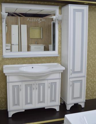 Мебель для ванной Валенса - фото 1