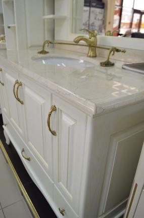 Мебель для ванной Capan E (D) - фото 2